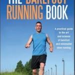 The Barefoot Running Book od Jasona Robillarda v PDF tu a teraz a zadarmo