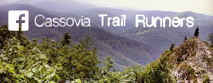 Cassovia Trail Runners