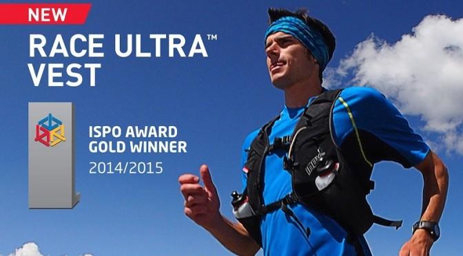 Race-Ultra-Vest4