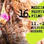 Rýchly report z Hory a mesto 2015: Fenomén ultramaratón