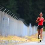 Ako zvládnuť maratón – dva týždne pred pretekom