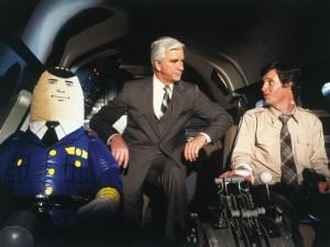 Vypnite autopilota