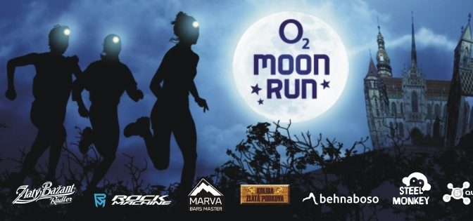 MOON-RUN-KE-FB-baner